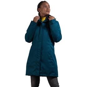 Tatonka Jonno 3-i-1 frakke Damer, nocturne blue